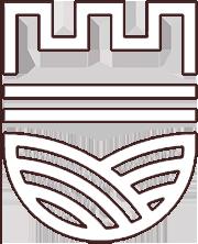 Logo Seeterrassen Seeburg